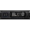 CA014A-6246U 4x 7W USB SD