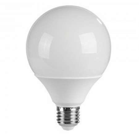 Bec LED VIVALUX VIV003635 Orbi E27 12W 1000 lumeni A+ lumina neutra