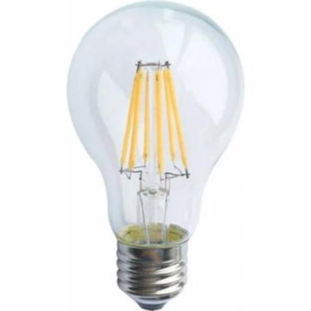 Bec LED filament CV MORE BEC00006 E27 6W Global