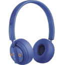 Casti Bluetooth JAM HX-HP303BL Out There Albastru