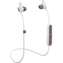 Casti Bluetooth JAM HX-EP202GY Live Loose Gri