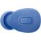 Casti Wireless JAM HX-EP900BL Live True Albastru