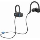 Casti Bluetooth JAM HX-EP404BK Live Fast Negru