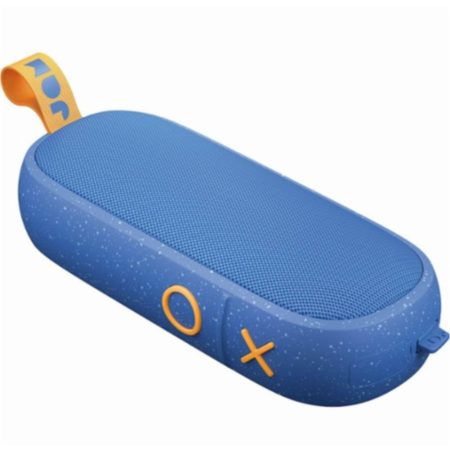 Boxa portabila JAM HX-P505BL Hang Around Blue