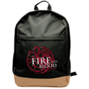 Rucsac ABYStyle Game of Thrones Targaryen