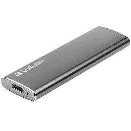 SSD Extern Vx500 120GB USB 3.1 G2 thumbnail
