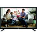 Televizor Samus LE24D1 60 cm Full HD Black