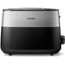 Prajitor de paine Philips HD2515/90 Daily Collection 830W Negru