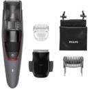 Aparat de tuns barba cu aspirare Philips BT7510/15 Seria 7000 Gri