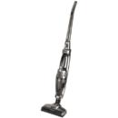 TSA5012 Sweeper 2000 120W 0.6 litri Gri