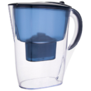 Cana filtrare apa Teesa TSA0103 2.6 litri 1.4 litri Albastru