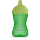 Avent SCF804/03 300 ml peste 18 luni Verde