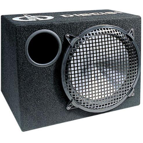 Boxa P1007 Tub Bass 100W 10 inch thumbnail