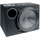 P1007 Tub Bass 100W 10 inch