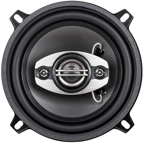 Set difuzoare auto PYAQ504S 80W 5 inch thumbnail