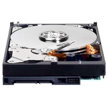 Hard disk WD Caviar Blue 1TB 7200 RPM SATA-III 64MB