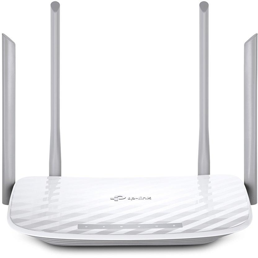 Router Wireless Archer C5 Ac1200