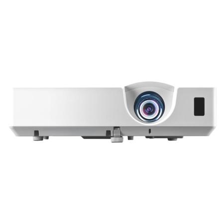 Videoproiector Hitachi CPEW250N WXGA White