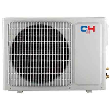 Aparat aer conditionat Cooper&Hunter CH-S18FTXLA-NG Arctic Inverter 18000BTU R32 A+++ Alb