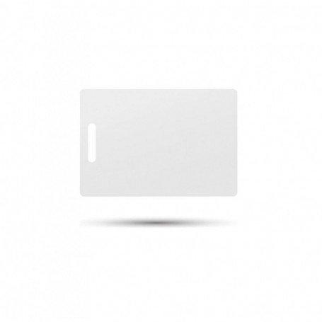 Cartele de proximitate IDT-1000EM-25BUC thumbnail