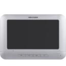 DS-KH2220 LCD 7 inch