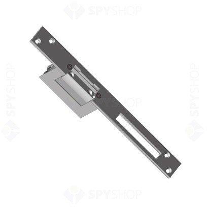 Electromagnet fail lock Yale YB17-12D-LHM 12Vcc 230mA thumbnail