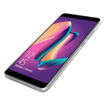 Smartphone iHunt Titan P3000 16GB 2GB RAM Dual Sim Black