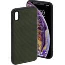 Rainbow Olive pentru Apple iPhone XS Max