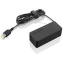 Incarcator laptop MMDLENOVO713 45W 2.25A USB Smart