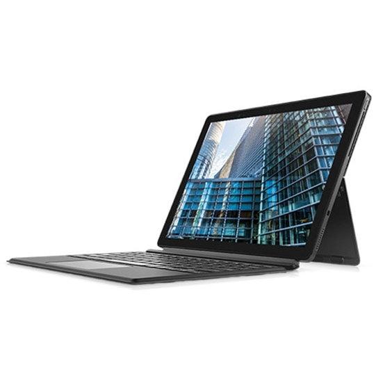 Laptop Latitude 5290 12.5 inch HD Intel Core i5-8350U 8GB DDR4 256GB SSD Linux 3Yr NBD thumbnail