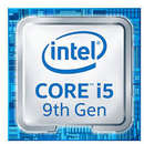 Core i5-9400F Hexa Core 2.9 GHz socket 1151 TRAY
