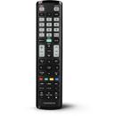 Telecomanda TV Thomson ROC1128SAM pentru Samsung