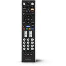 Telecomanda TV Thomson ROC1128SON pentru Sony