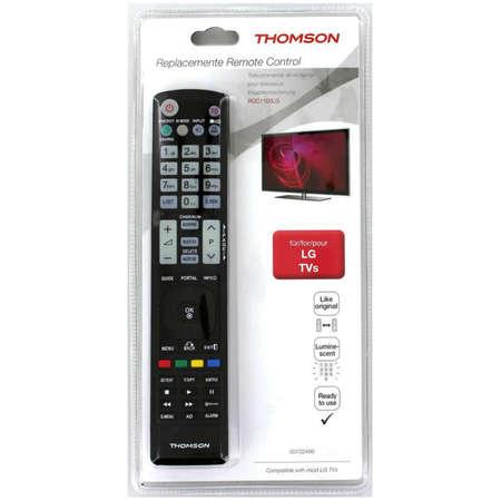 Telecomanda TV Thomson ROC1105LG pentru LG