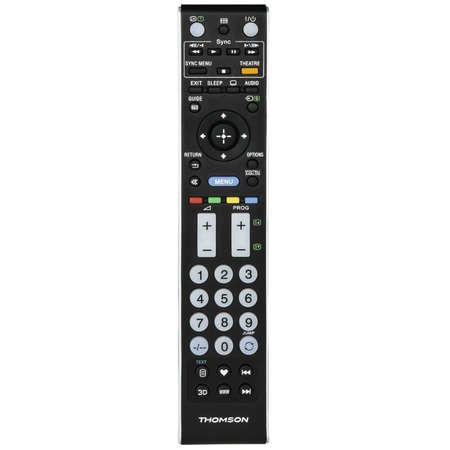 Telecomanda TV Thomson ROC1105SON pentru Sony