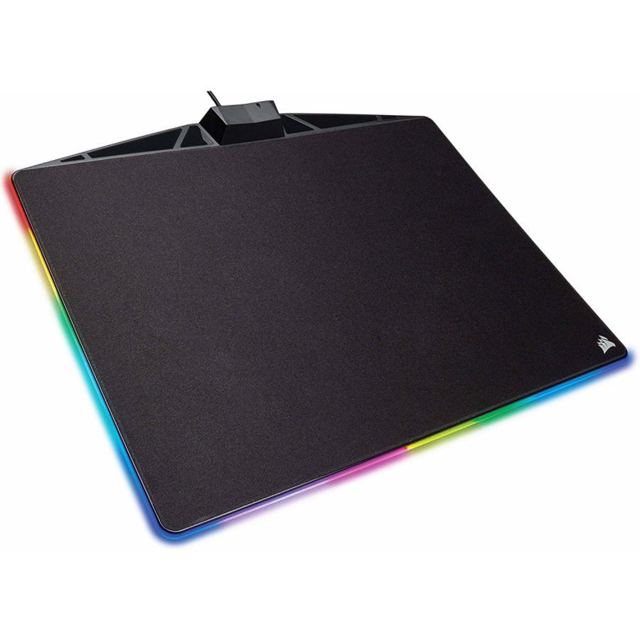 Mousepad MM800 RGB Polaris Cloth thumbnail
