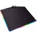 Mousepad Corsair MM800 RGB Polaris Cloth