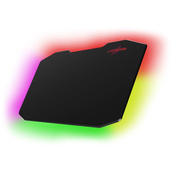 Mousepad uRage RGB
