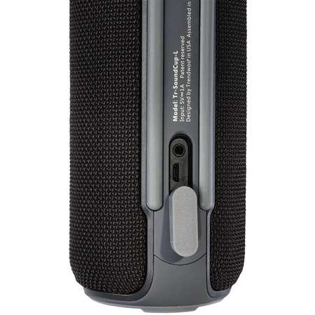 Boxa portabila Hama Bluetooth Soundcup-L Negru