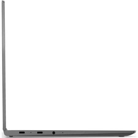 Laptop Lenovo Yoga 730-13IWL 13.3 inch FHD Touch Intel Core i7-8565U 8GB DDR4 256GB SSD Windows 10 Home Iron Grey