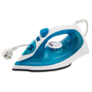 EHI002 Slider Ceramic 2200W Alb / Albastru