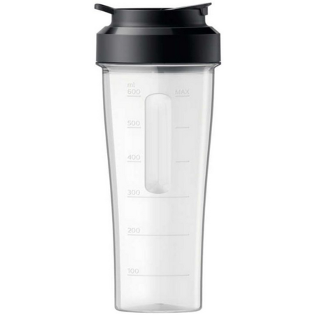 Cana inalta pentru blender Philips HR3660/55 Avance Collection 600 ml