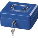 Cash Box Basic KC-150D Albastru