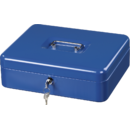 Cash Box Basic KC-250ND Albastru