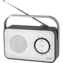 SRD 2100 W AM/FM Alb