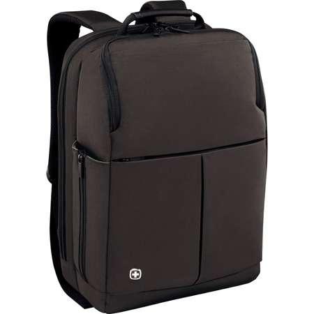 Rucsac laptop Wenger Reload 14 inch Gri