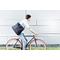 Geanta laptop Trust Primo 17.3 inch Negru