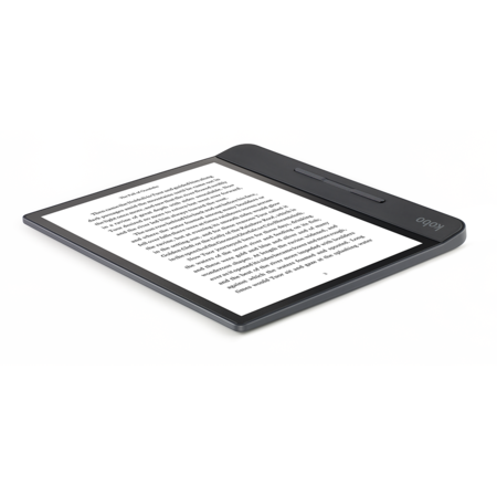 eBook reader Kobo Forma 8 inch WiFi
