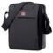 Geanta laptop Sumdex BP-200BK SCHWYZ CROSS Messenger 11 inch Negru