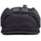 Geanta laptop Sumdex BP-300BK SCHWYZ CROSS ChestPack 11 inch Negru